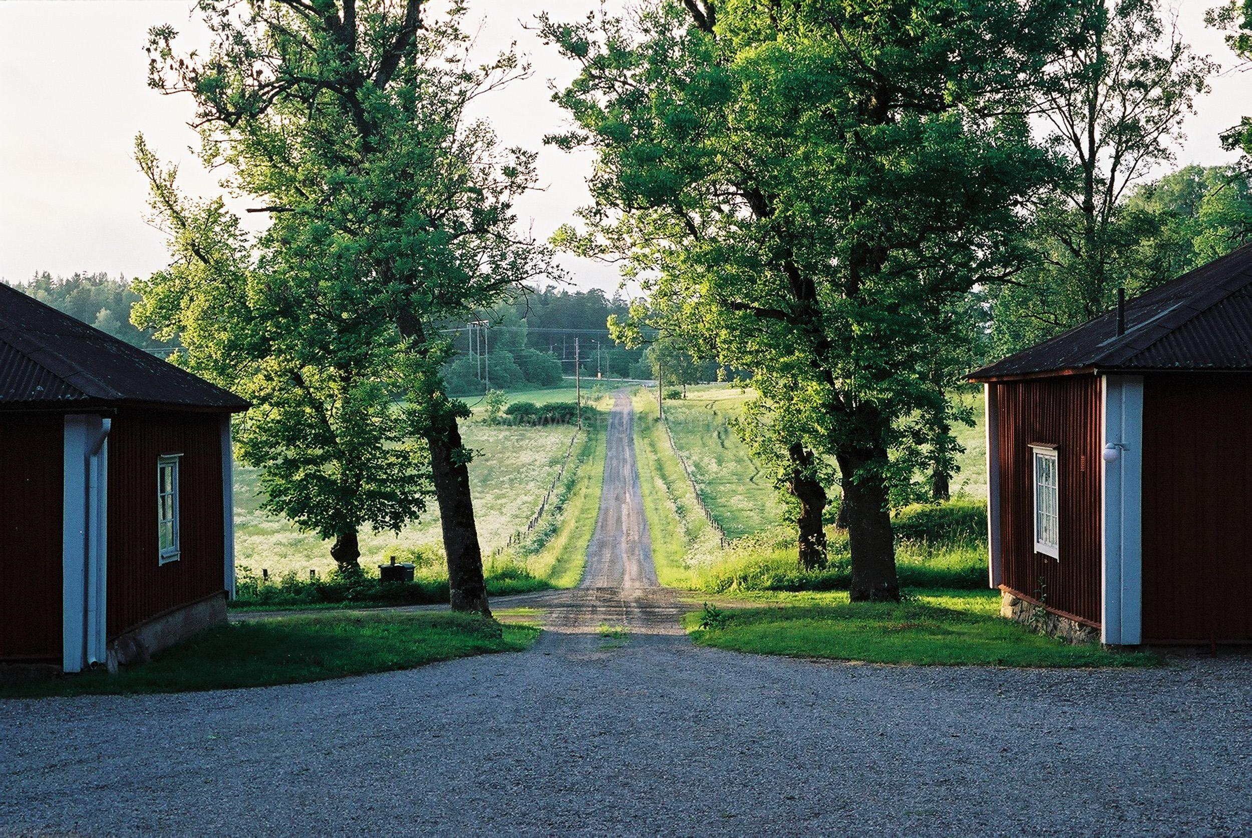 JE0105_17, Uppfart med flyglar. Uppland sommaren 2001, Jonas Engström
