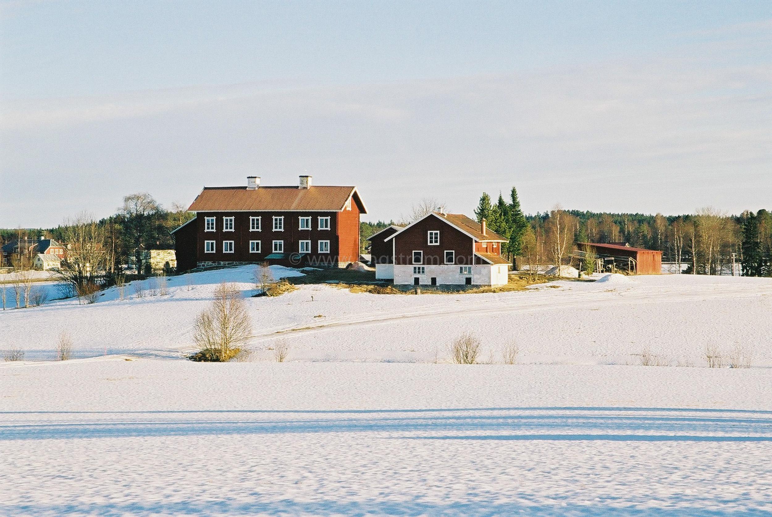 JE0200_32, Bergegård Stocksbo, Jonas Engström