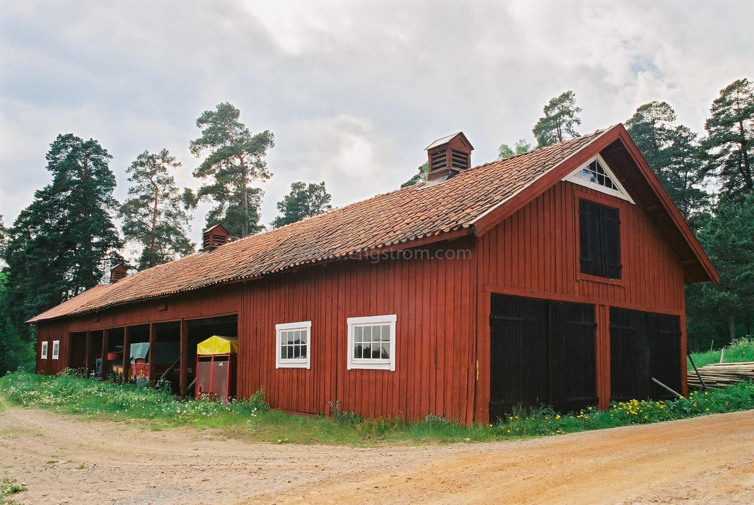 JE0205_07, Vagnslider, Jonas Engström