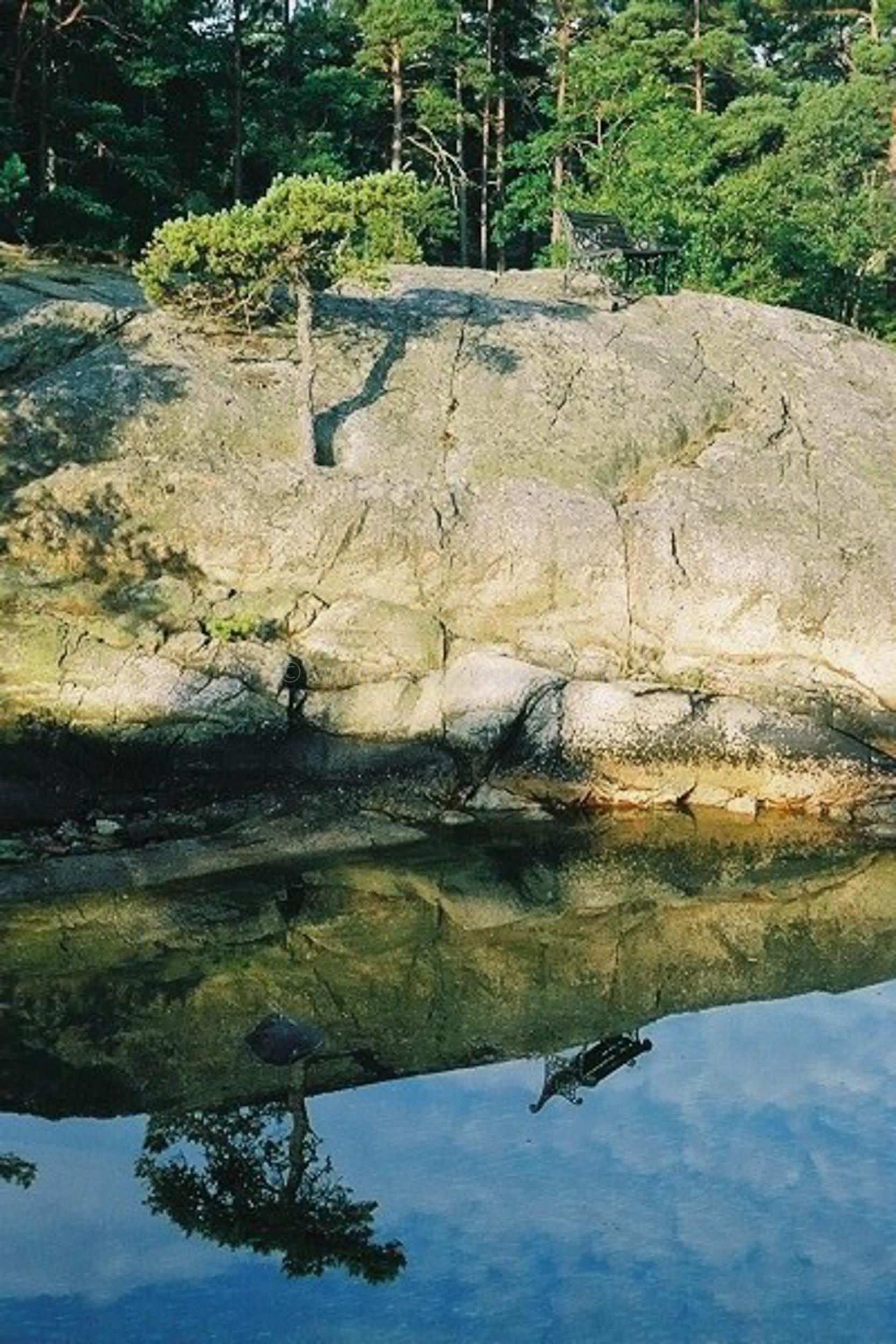 JE0207_09, Stockholms skärgård sommaren 2002, Jonas Engström