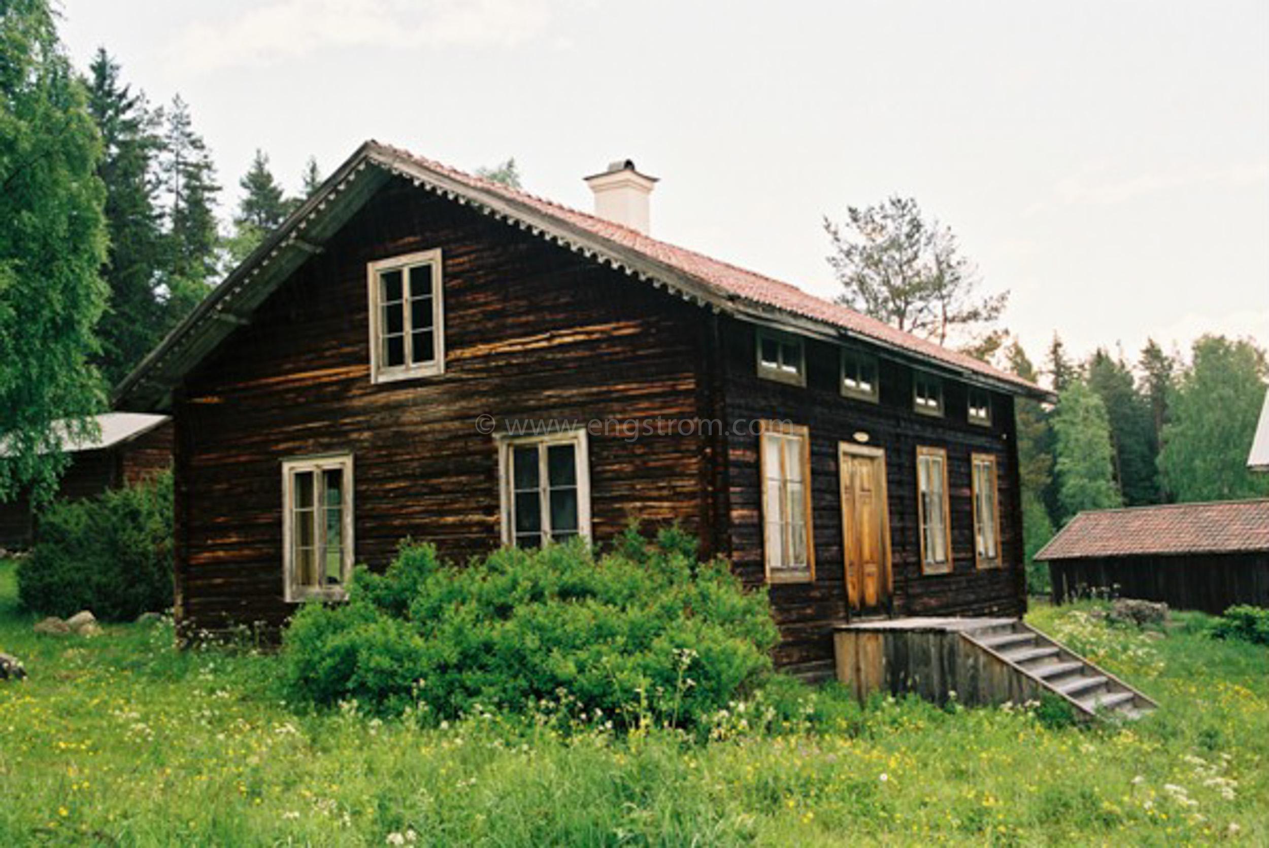 JE0417_22, Mangårdsbyggnad Ranvall, Jonas Engström