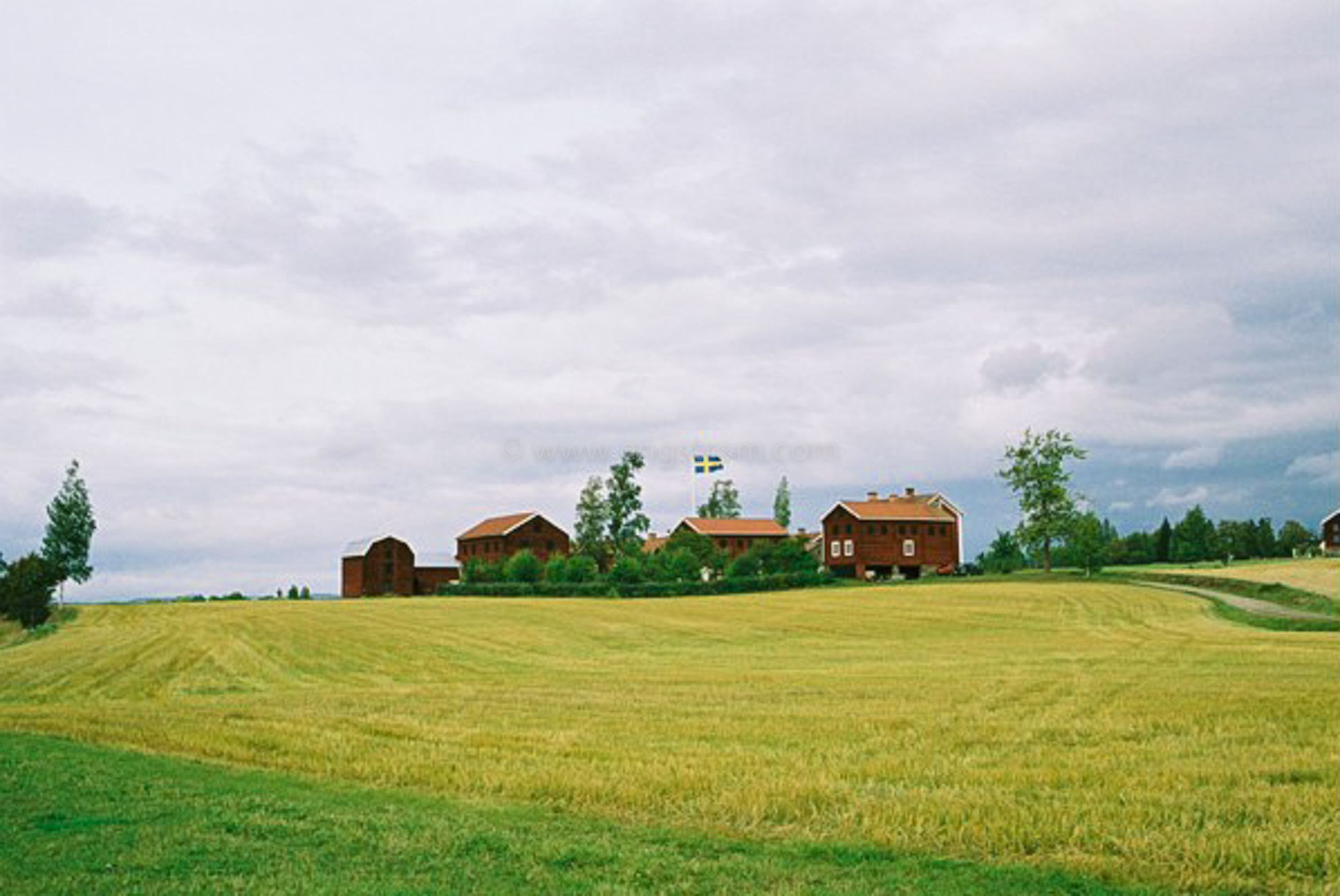JE0425_180, Hälsingegård i Delsbo, Jonas Engström