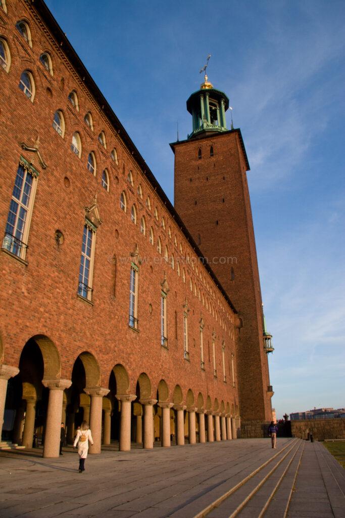 JE_0690, Stockholms stadshus, Jonas Engström