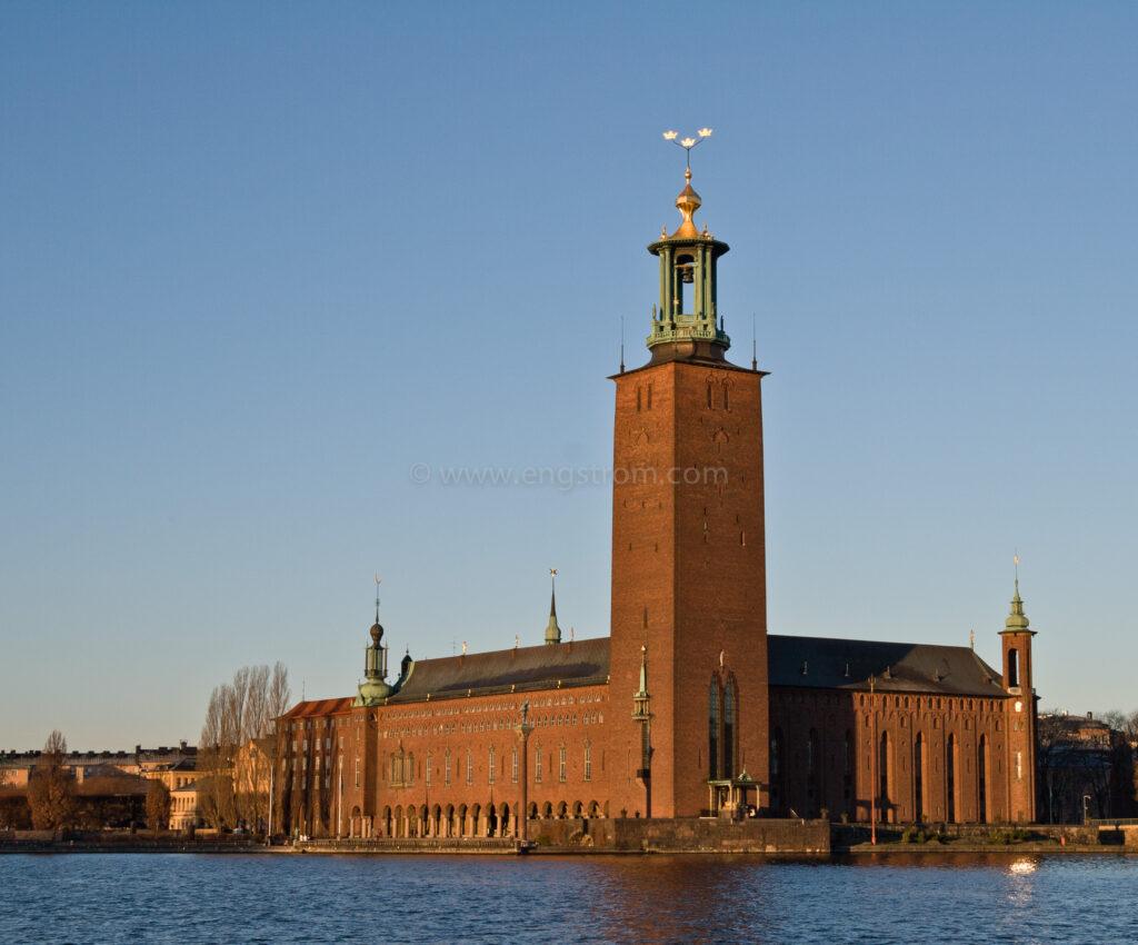 JE_0876, Stockholms stadshus, Jonas Engström