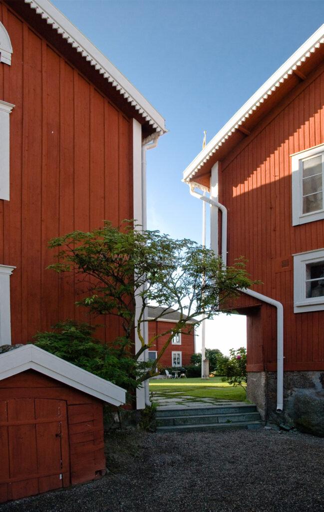 JE_5338-Edit, Trapp mellan husen, Jonas Engström