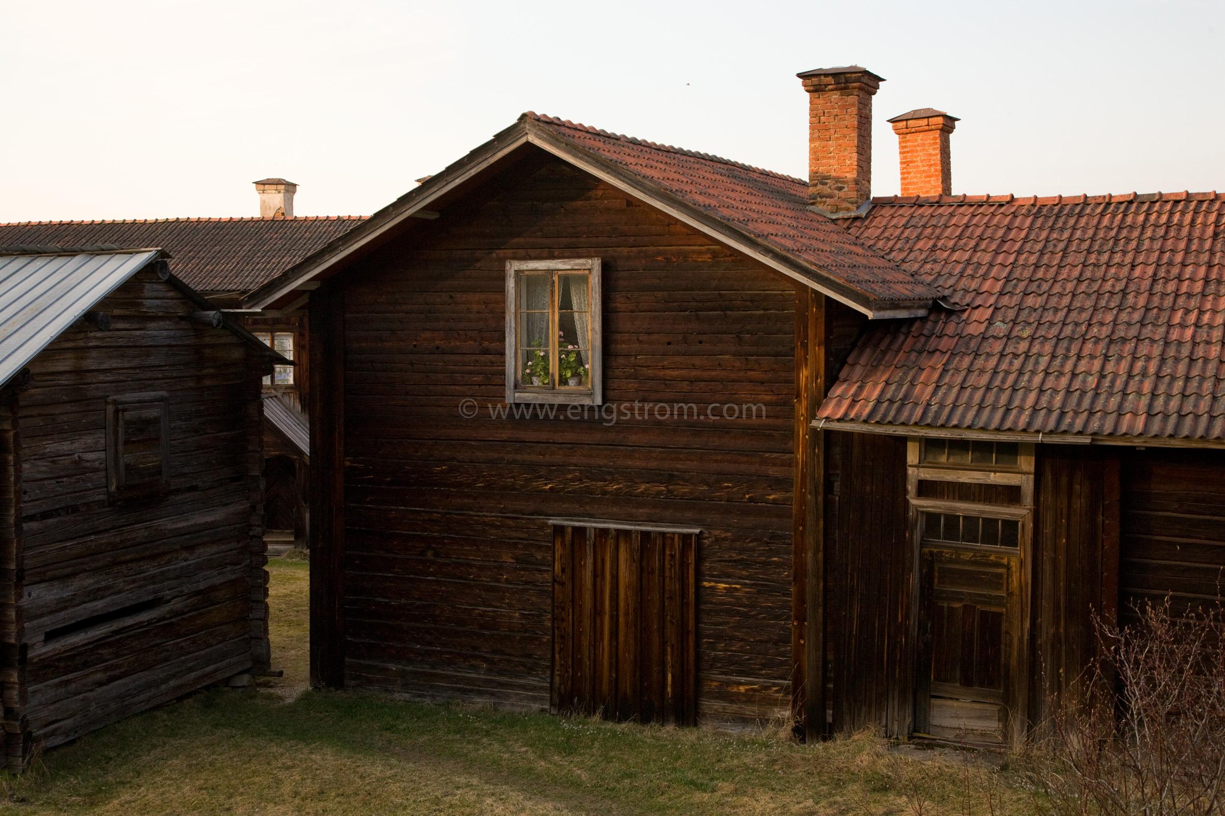 JE_62006, Solbränt, Jonas Engström
